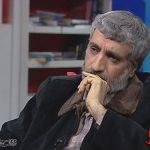 ابراهیم فیاض