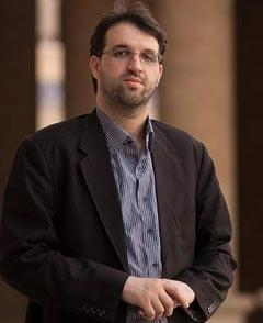 درامدی بر جریان شناسی سیاسی پس از پیروزی انقلاب پرویز امینی