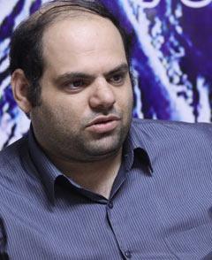 جریان شناسی نیروهای سیاسی بدو پیروزی انقلاب محمد حسن روزی طلب