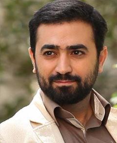 نمایش و نقد مستندهای سیاسی روز وحید یامین پور