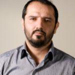 جعفر شیر علی نیا