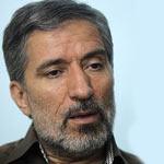 علیرضا علی احمدی