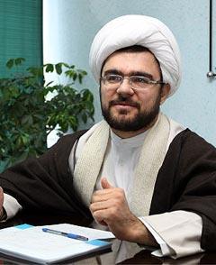ضرورت های نظری «امام خامنه ای پژوهی» علی جعفری