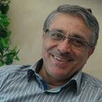 ناصر نوبری