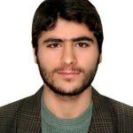 محمدرسول ملکی