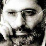محمدرضا حبیبی