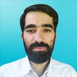 رضا خلیلی