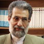 محمد رضا سرشار