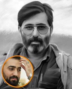 درآمدی بر حکمت هنر اسلامی – تابستان 94 وحید یامین پور