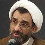 عبد الحسین خسروپناه