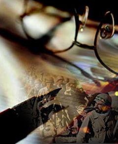 كارگاه آموزش تاريخ شفاهي انقلاب اسلامي و جنگ – تابستان 94 موسسه طلوع