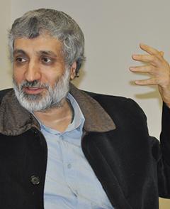 مردم شناسی هنر و سینما – تابستان 94 ابراهیم فیاض