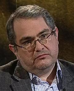 بررسی و تحلیل مهمترین آثار ادبی ایران و جهان  – تابستان 94 شهریار زرشناس