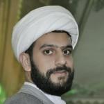 محمد رئوف سیبویه