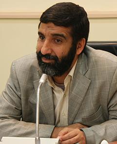 سازماندهی مردمی جبهه فرهنگی انقلاب اسلامی – بهار 95 حاج حسین یکتا