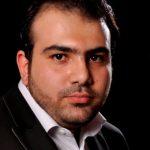 میر محمد مطهری موید