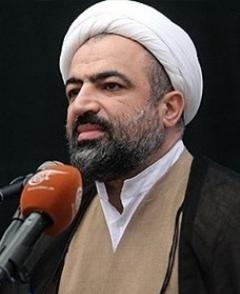 شاخصه های گفتمان انقلابی – تابستان 95 حجت الاسلام حمید رسایی