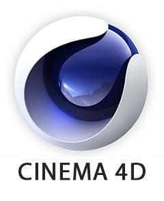 آموزش موشن گرافیک با نرم افزار Cinema 4D – پاییز 95 حامد محمودی مزرعه شادی