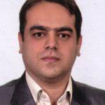 سیدمحمد حسن زاده یاسمنی