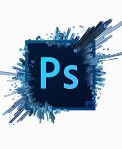 گرافیک (آموزش نرم افزار photoshop) – زمستان 95 علی موحدی