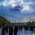 فاطمه سادات آقاسيدحيدر