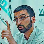 حسین عرب اسدی