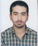 مسعود قالیباف