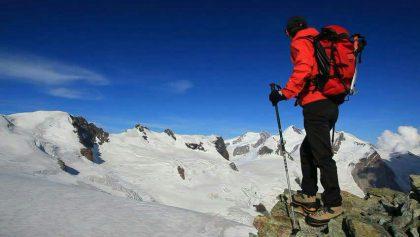چهارمین کارگاه آموزشی کوهپایگان طلوع