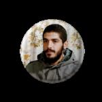 حمید سلطانی