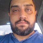 علی اصغر مومنی
