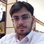 محمدحسین سیف اللهی مقدم