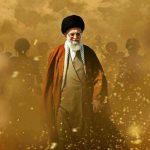 سید عماد میرزمانی