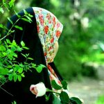 زهره کاظم زاده
