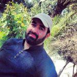 محمد بهروزي نژاد