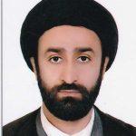 سید فخرالدین هاشمی