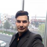حمید سلیمی