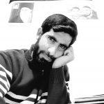 محمد حسن قانع فرد
