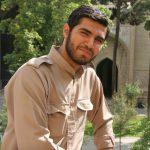 محمدحسین جمالی