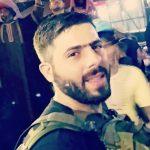 رضا تقی ضابط