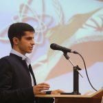 محمدمهدی منافی ورکیانی