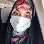 فاطمه سادات حسینی(۱)