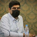 حبیب بهادری