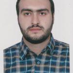 علی همتی